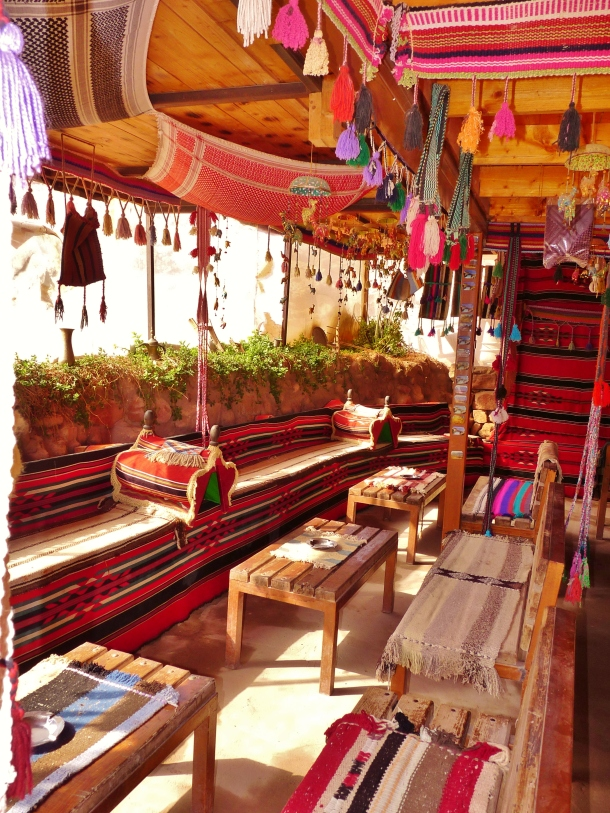 """""""arabic coffee"""" """"bedouin tent"""" """"refreshments"""" """"street of facades"""" """"collonades"""" """"Petra"""" """"Wadi Musa"""" """"Jordan"""" """"desert"""" """"ruins"""" """"UNESCO"""" """"heritage"""" """"archaeology"""" """"excavation"""" """"wonders of the world"""" """"desert"""" """"rose red city"""" """"sandstone"""" """"ruins"""" """"historical"""" """"sights"""" """"things to see jordan"""" """"architecture"""" """"view"""" """"wanderlust"""" """"Nabatean"""" """"photography"""" """"""""world travel"""" """"must-see sights"""""""