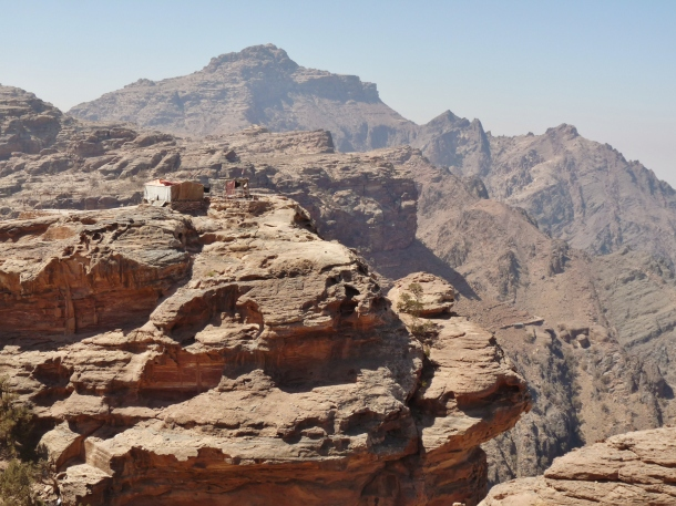 """Petra"" ""Wadi Musa"" ""Jordan"" ""desert"" ""ruins"" ""UNESCO"" ""heritage"" ""archaeology"" ""excavation"" ""wonders of the world"" ""desert"" ""rose red city"" ""sandstone"" ""ruins"" ""historical"" ""sights"" ""things to see jordan"" ""architecture"" ""view"" ""wanderlust"" ""photography"" """"world travel"" ""must-see sights"""