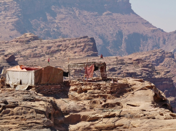 """""""sacrifice view"""" """"view of the end of the world"""" """"Petra"""" """"Wadi Musa"""" """"Jordan"""" """"desert"""" """"ruins"""" """"UNESCO"""" """"heritage"""" """"archaeology"""" """"excavation"""" """"wonders of the world"""" """"desert"""" """"rose red city"""" """"sandstone"""" """"ruins"""" """"historical"""" """"sights"""" """"things to see jordan"""" """"architecture"""" """"view"""" """"wanderlust"""" """"photography"""" """"""""world travel"""" """"must-see sights"""""""