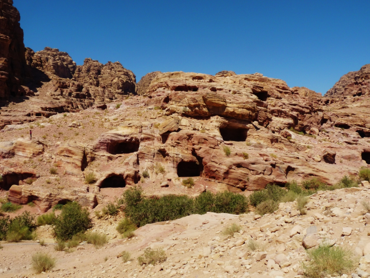 """""""bedouin"""" """"guide"""" """"caves"""" """"native"""" """"Petra"""" """"Wadi Musa"""" """"Jordan"""" """"desert"""" """"ruins"""" """"UNESCO"""" """"heritage"""" """"archaeology"""" """"excavation"""" """"wonders of the world"""" """"desert"""" """"rose red city"""" """"sandstone"""" """"ruins"""" """"historical"""" """"sights"""" """"things to see jordan"""" """"architecture"""" """"view"""" """"wanderlust"""" """"photography"""" """"""""world travel"""" """"must-see sights"""""""