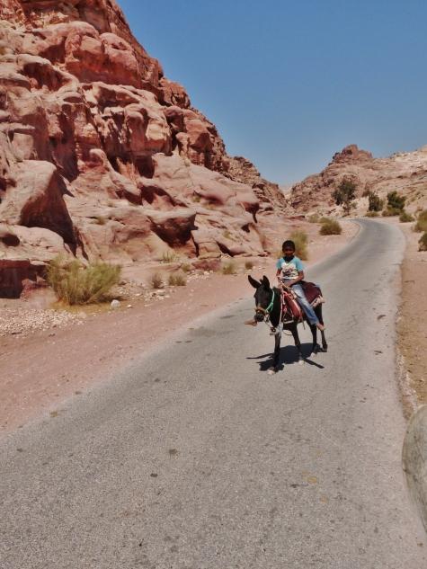 """Bedouin"" ""jordan"" ""middle East"" ""petra"" ""desert"" ""ruins"" ""mountains"" ""nabatean"" ""historical"" ""bedouin village"" ""bedouin tea ritual"" ""petra sights"""