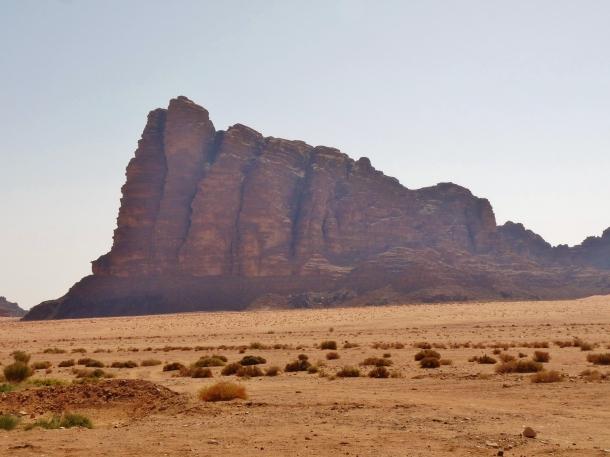 """seven pillars of wisdom"" ""things to see in wadi rum"" ""wadi rum"" ""jordan"" ""wadi rum jordan"" ""desert middle east"" ""jeep safari"" ""4x4 jordan"" ""desert safari"" ""adventure travel"" ""unesco"" ""world heritage"" ""wonders of the world"""