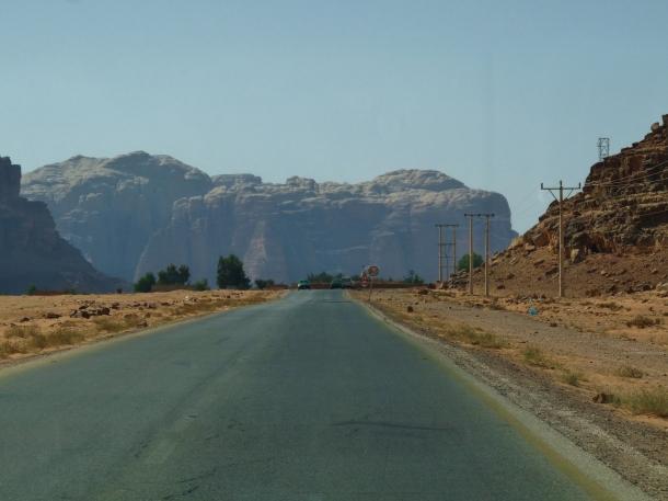 """""""wadi rum"""" """"valley"""" """"desert"""" """"middle east"""" """"jordan"""" """"petra"""" """"sights jordan"""" """"jeep safari"""" """"desert safari"""" """"travel"""" """"wanderlust"""" """"adventure travel"""""""