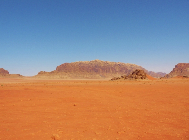 """""""wadi rum"""" """"jordan"""" """"sights jordan"""" """"desert jordan"""" """"valley"""" """"middle east"""" """"jeep safari"""" """"desert safari"""" """"adventure travel"""""""