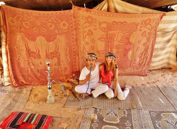 """ sheesha"" ""waterpipe"" ""bedouin"" Tent"" ""bedouin experience"" ""wadi rum"" ""jordan"" ""adventure"" ""travel"" ""things to see wadi rum"" ""jordan"" ""sights jordan"" ""desert jordan"" ""valley"" ""middle east"" ""jeep safari"" ""desert safari"" ""adventure travel"""