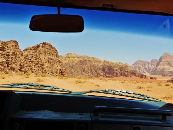 """""""jeep safari"""" """"jordan"""" """"wadi rum"""" """"desert safari"""" """"bedouin"""" """"bedouin camp"""" """"camp wadi rum"""" """"adventure travel jordan"""" """"things to see jordan"""""""