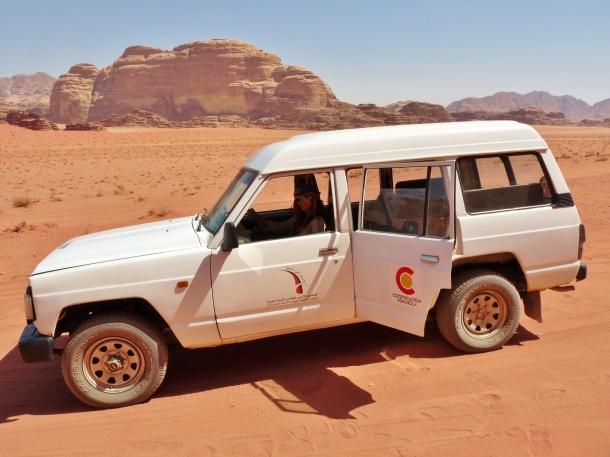 """wadi rum"" ""desert safari"" ""jeep safari"" ""bedouin jordan"" ""bedouin petra"" ""native jordan"" ""desert jordan"" ""middle east travel"" ""adventure travel"""
