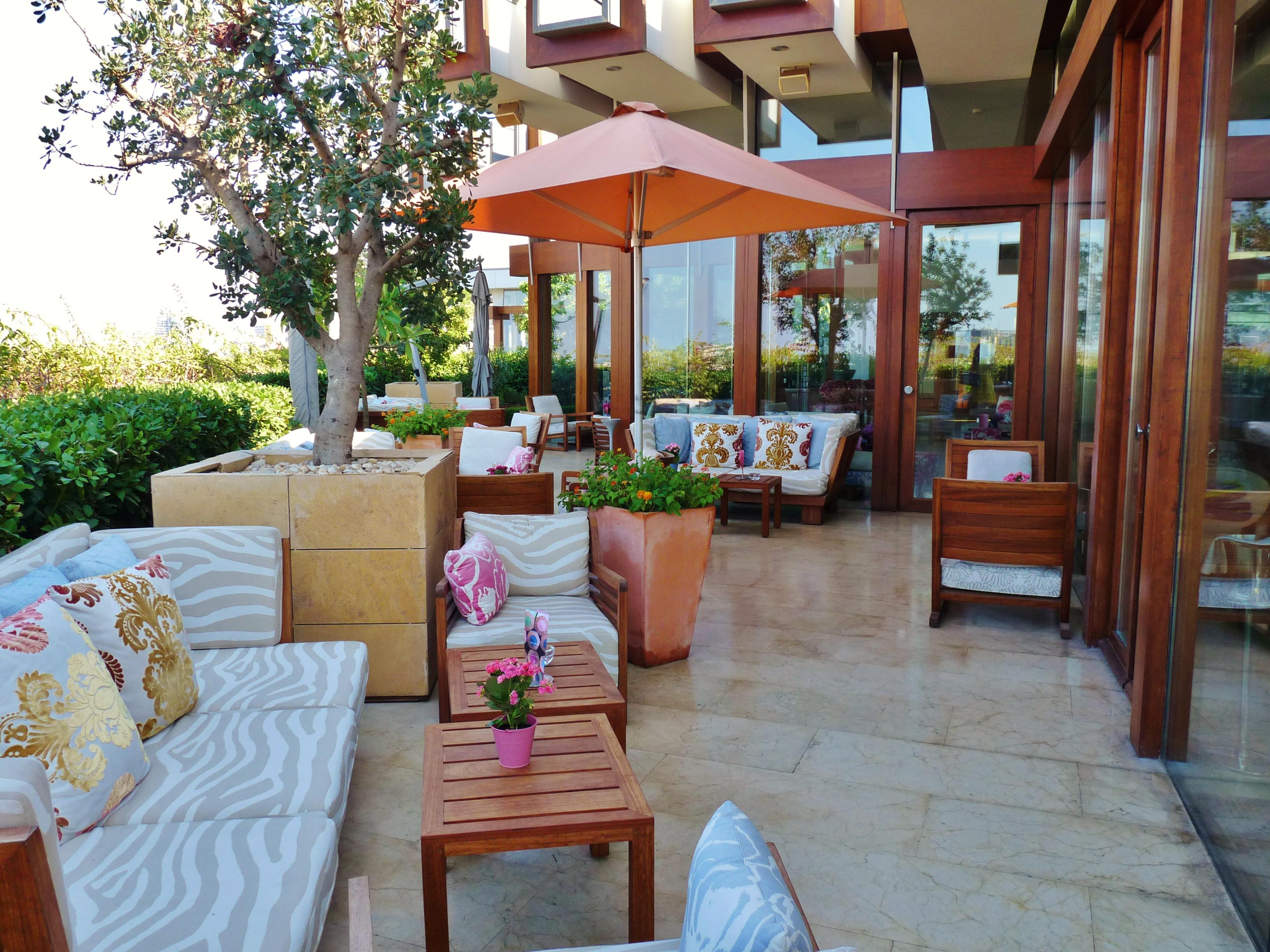 Le gray luxury hotel beirut luxury hotel lebanon le