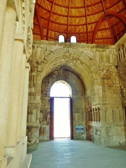 """Ummayad"" ""Citadel"" ""Amman"" ""Jordan"" ""Middle East"" ""ruins"" ""Roman"" ""Amman sights"" ""downtown"" ""viewpoint"" ""architecture"" ""archaeology"""