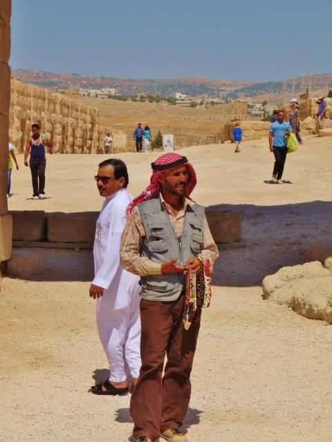 """Bedouin"" ""caves Petra"" ""jordan"" ""middle east"" ""travel jordan"" ""sights jordan"" ""bedouin petra"" ""native jordan"" ""travel"""