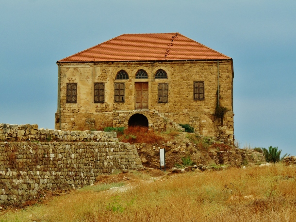 """""""temple bala'at"""" """"gebal"""" """"ruins"""" """"byblos"""" """"bible"""" """"archaeology"""" """"UNESCO"""" """"heritage"""" """"Roman"""" """"Ottoman"""" """"Phoenician"""" """"Crusader"""" """"Castle"""" """"excavation"""" """"dig"""" """"sights"""" """"things to see"""" """"visitor attractions"""" """"tomb"""" """"colonnade"""" """"beirut"""" """"history"""" """"port"""" """"coastal city"""" """"travel"""" """"world"""" """"wanderlust"""" """"photography"""""""