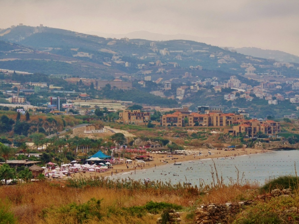 """""""beach"""" """"beirut"""" """"lebanon"""" """"middle east"""" """"byblos"""" """"Beach club"""" """"ruins"""" """"UNESCO"""" """"Heritage site"""" """"colonnades"""" """"roman"""" """"phoenician"""" """"ottoman"""" """"crusader"""" """"archaeology"""" """"excavation"""" """"restoration"""" """"regenration"""" """"temple"""" """"gebal"""" """"nightlife"""" """"sights to see"""" """"things to see"""" """"visitor attractions"""""""