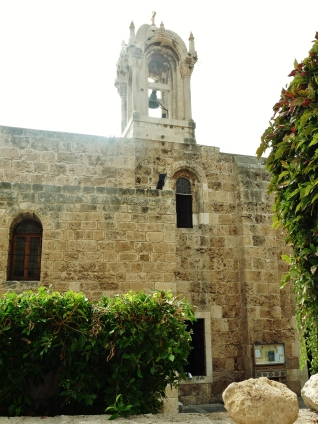 """church"" ""gallery"" ""byblos"" ""lebanon"" ""gebal"" ""middle east"" ""ruins"" ""UNESCO"" ""heritage"" ""archaeology"" ""excavation"" ""dig"" ""history"" ""bible"" ""roman"" ""ottoman"" ""crusader"" ""ottoman turks"" ""phoenician"" ""tomb"" ""colonnade"" ""columns"" ""temple"" ""sights to see"" ""things to see"" ""visitor attractions"" ""travel"" ""explore"""