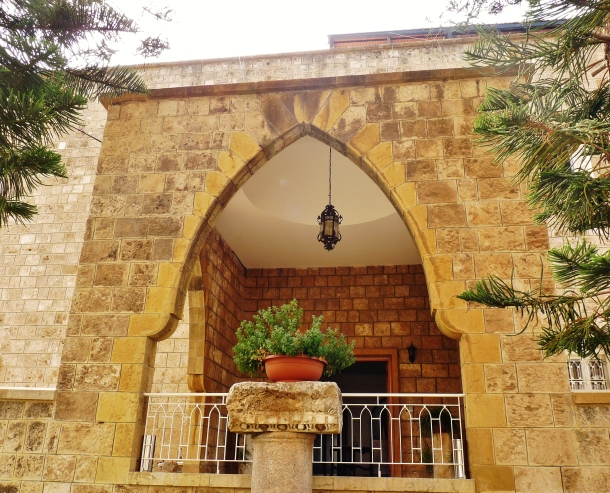 """""""museum"""" """"byblos"""" """"lebanon"""" """"gebal"""" """"middle east"""" """"ruins"""" """"UNESCO"""" """"heritage"""" """"archaeology"""" """"excavation"""" """"dig"""" """"history"""" """"bible"""" """"roman"""" """"ottoman"""" """"crusader"""" """"ottoman turks"""" """"phoenician"""" """"tomb"""" """"colonnade"""" """"columns"""" """"temple"""" """"sights to see"""" """"things to see"""" """"visitor attractions"""" """"travel"""" """"explore"""""""