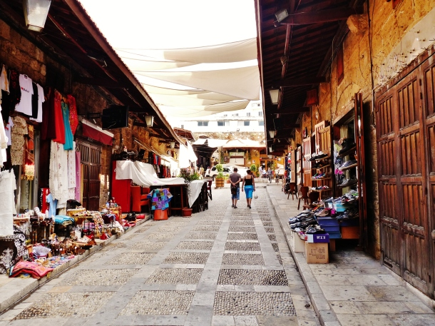 """souk"" ""market"" ""bazaar"" ""byblos souk"" ""lebanon souk"" ""middle east souk"" ""spices"" ""jewellery"" ""food"" ""drink"" ""byblos"" ""lebanon"" ""gebal"" ""middle east"" ""ruins"" ""UNESCO"" ""heritage"" ""archaeology"" ""excavation"" ""dig"" ""history"" ""bible"" ""roman"" ""ottoman"" ""crusader"" ""ottoman turks"" ""phoenician"" ""tomb"" ""colonnade"" ""restaurant byblos"" ""bar byblos"" ""sights to see"" ""things to see"" ""visitor attractions"" ""travel"" ""explore"""