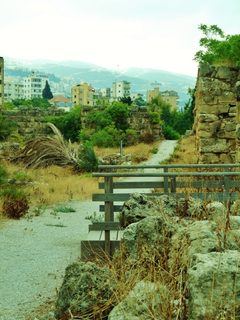 """medieval"" ""ruins"" ""byblos"" ""bible"" ""archaeology"" ""UNESCO"" ""heritage"" ""Roman"" ""Ottoman"" ""Phoenician"" ""Crusader"" ""Castle"" ""excavation"" ""dig"" ""sights"" ""things to see"" ""visitor attractions"" ""tomb"" ""colonnade"" ""beirut"" ""history"" ""port"" ""coastal city"" ""travel"" ""world"" ""wanderlust"" ""photography"""