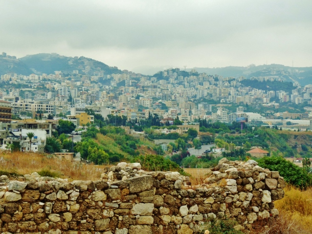 """""""coastal city"""" """"port"""" """"ruins"""" """"byblos"""" """"bible"""" """"archaeology"""" """"UNESCO"""" """"heritage"""" """"Roman"""" """"Ottoman"""" """"Phoenician"""" """"Crusader"""" """"Castle"""" """"excavation"""" """"dig"""" """"sights"""" """"things to see"""" """"visitor attractions"""" """"tomb"""" """"colonnade"""" """"beirut"""" """"history"""" """"port"""" """"coastal city"""" """"travel"""" """"world"""" """"wanderlust"""" """"photography"""""""