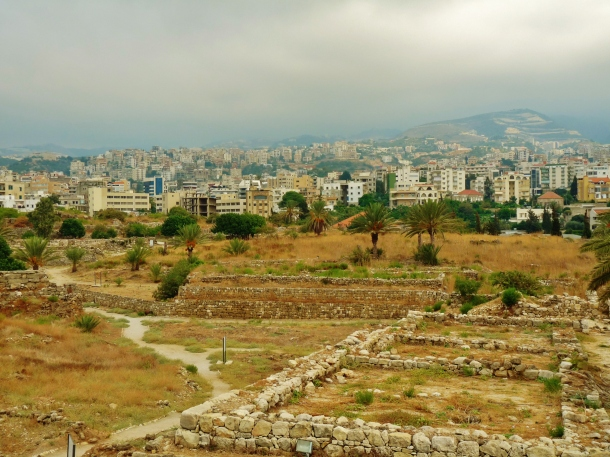 """byblos"" ""bible"" ""excavation"" ""acrhaeology"" ""architecture"" ""roman"" ""ottoman"" ""phoenician"" ""turks"" ""history"" ""heritage"" ""unesco"" ""lebanon"" ""beirut"" ""beyrouth"" ""middle east"" ""travel"" ""sights"" ""things to see"" ""tourist attractions"""