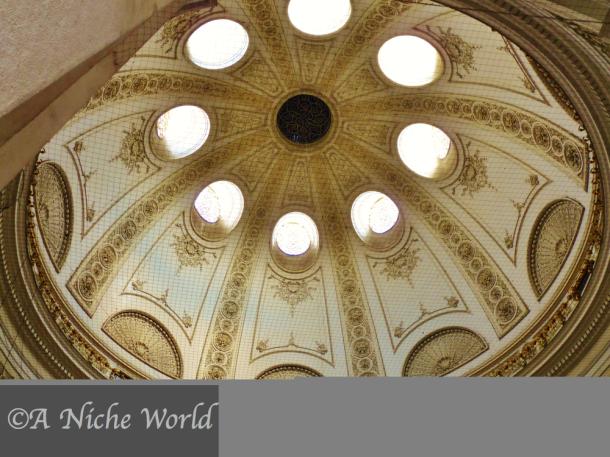 """ceiling"" ""dome ceiling"" ""pretty roof"" ""pretty ceiling"" ""architecture Vienna"" ""buildings Vienna"" ""architecture Wien"" ""Hofburg Vienna"" ""monarchy Austria"" ""gold Austria"" ""unusual things to do vienna"" ""wien"" ""vienna travel"" ""solo female tavel vienna"" ""solo travel vienna"" ""sights vienna"" ""vienna history"" ""historic buildings vienna"" ""sights Wien"" ""Austria"" ""Osterreich"" ""Europe"" ""travel Europe"" ""Austria city"" ""Austria sights"" ""Austria capital"" ""24 hours in Vienna"" ""main sights in Vienna"""