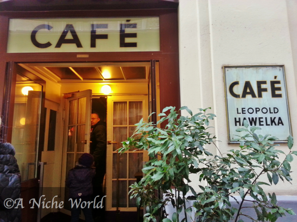 """cafe leopold hawelka"" ""cafe hawelka"" ""viennese coffee house"" ""traditional viennese coffee house"" ""coffee shop vienna"" ""best coffee houses vienna"" ""cafe wien"" ""concert coffee house vienna"" ""melange"" ""coffee"" ""einspanner"" ""espresso"" ""apfel strudel"" ""sights to see vienna"" ""history vienna"" ""historical building vienna"" ""travel"" ""austria sights"" ""austria city"" ""wanderlust"""