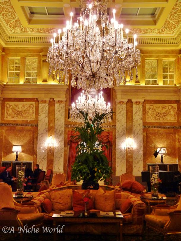 """Hotel imperial vienna"" Hotel imperial wien"" ""classic luxury hotel vienna"" ""luxury bhotel vienna"" ""cheap luxury hotel vienna"" ""expensive luxury hotel vienna"""