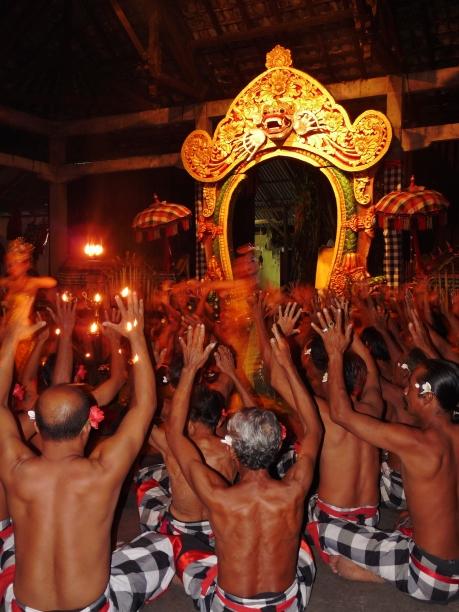 """trance dance indonesia"" ""trance dance"" ""strange rituals"" ""bali indonesia"" ""sights bali"" ""sights indonesia"" ""must-see bali"" ""trance induced dance"""