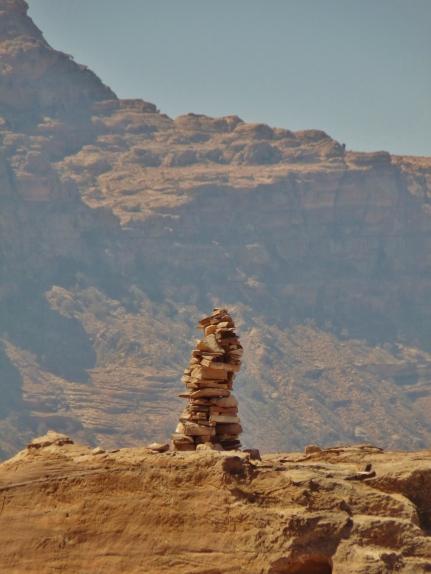 """""""petra"""" """"jordan"""" """"sights petra"""" """"ubnusual sights petra"""" """"unusual sights jordan"""" """"history petra"""" """"middle east travel"""""""