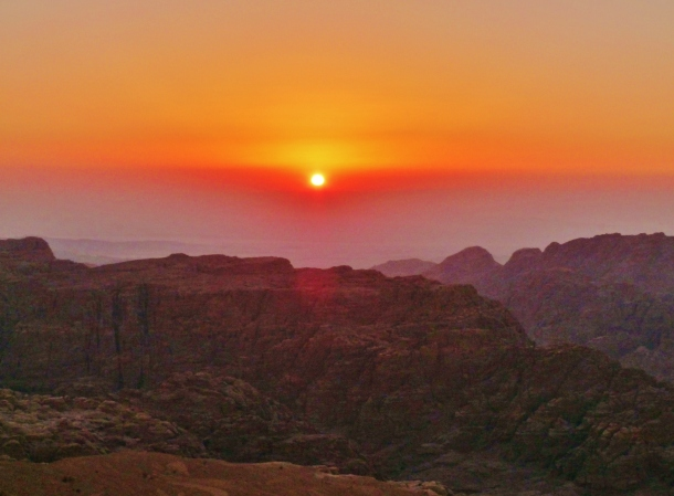 """""""petra sunset"""" """"petra must-see"""" """"sights petra"""" """"petra jordan"""" """"best views"""""""