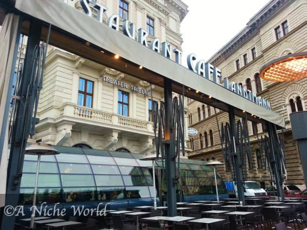 """""""cafe landtmann"""" """"cafe landtmann Vienna"""" """"viennese coffee house"""" """"traditional viennese coffee house"""" """"coffee shop vienna"""" """"best coffee houses vienna"""" """"cafe wien"""" """"concert coffee house vienna"""" """"melange"""" """"coffee"""" """"einspanner"""" """"espresso"""" """"apfel strudel"""" """"sights to see vienna"""" """"history vienna"""" """"historical building vienna"""" """"travel"""" """"austria sights"""" """"austria city"""" """"wanderlust"""""""