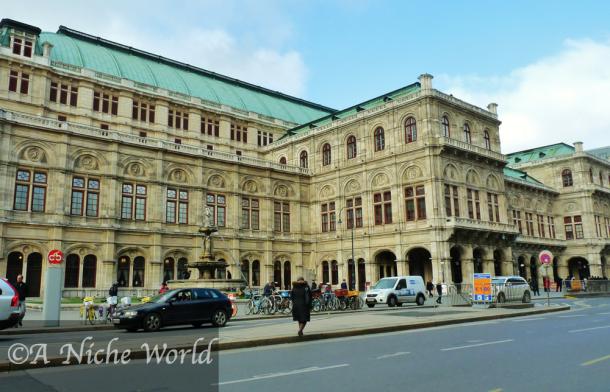 """""""Wiener Staatsoper"""" """"State Opera Vienna"""" """"tickets to Opera Vienna"""" """"cheap tickets opera Vienna"""" """"arts Vienna"""" """"musicians vienna"""" """"composers Vienna"""" """"theatre vienna"""" """"grand building vienna"""" """"historical building vienna"""" """"sights Vienna"""" """"austria"""" """"austria city"""" """"austria sights"""" """"travel"""""""