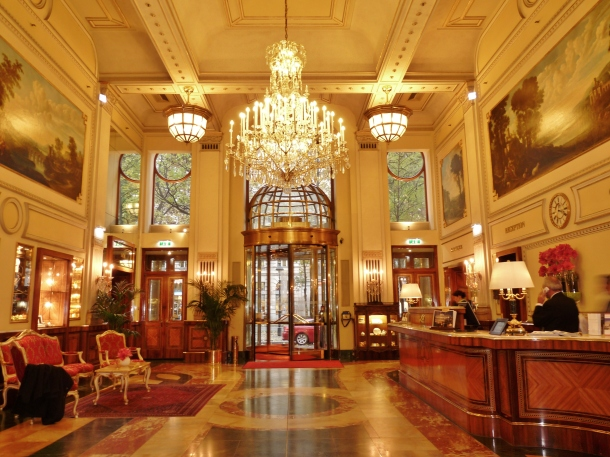 """""""luxury hotel Vienna"""" """"luxury Wien"""" """"best hotel Vienna"""" """"deluxe hotel Vienna"""" """"must-see Vienna"""" """"cafe imperial"""" """"traditional coffee house vienna"""" """"best coffee house vienna"""""""