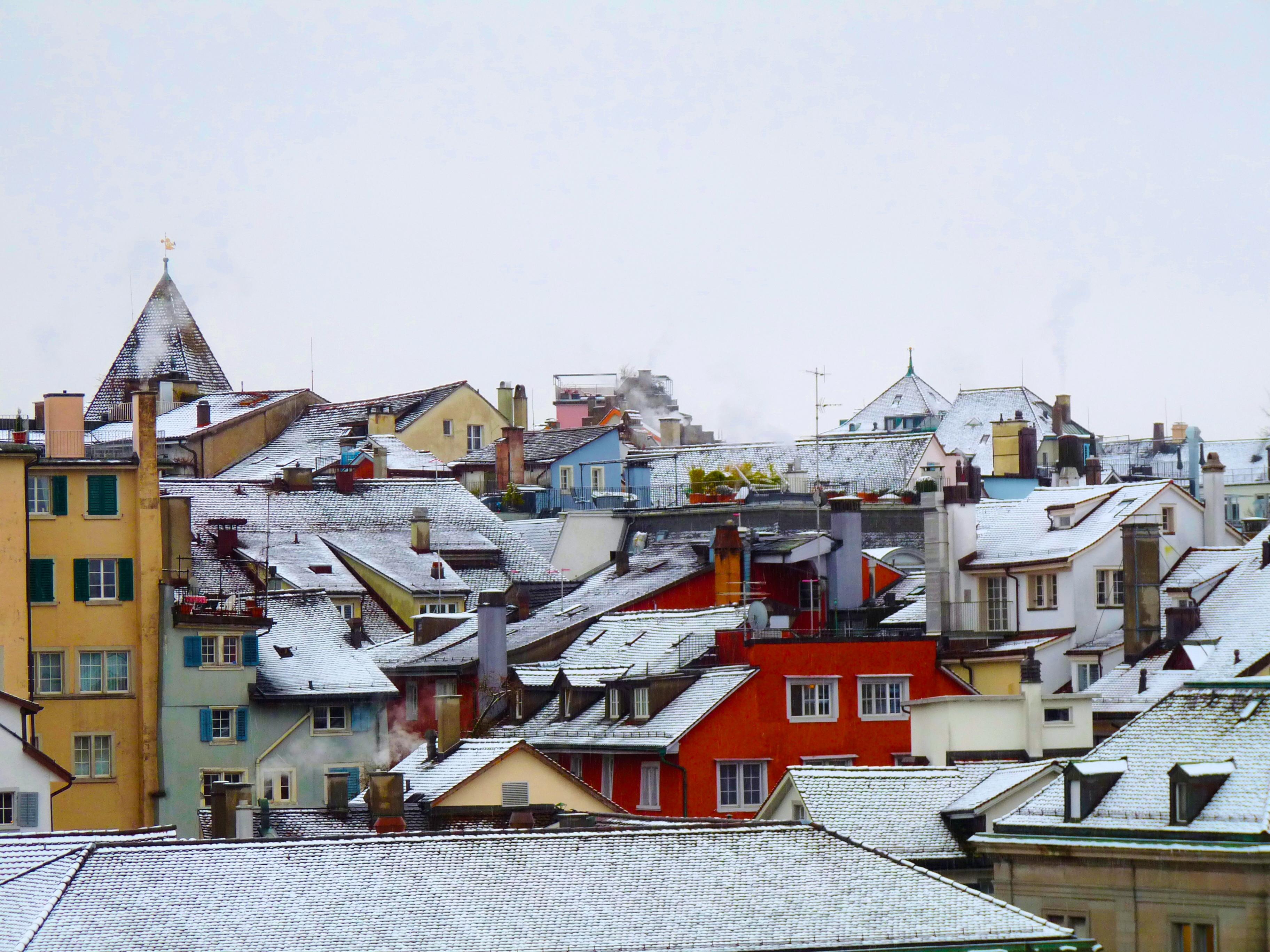 анимационные открытки погода зимой в европе объекта, инфраструктуры, фото