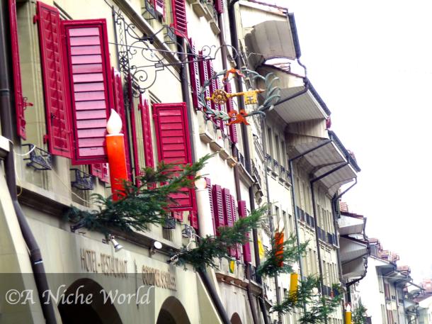 """Bern"" ""Switzerland"" ""capital Switzerland"" ""Bern swiss capital"" ""historical city Switzerland"" ""day trips Switzerland"" ""day trip from Zurich"" ""train trip Switzerland"" ""city break"" ""winter break"" ""weekend getaway"" ""Europe's best cities"" ""beautiful buildings Switzerland"" ""historical buildings"" ""architecture Switzerland"" ""architecture Bern"" ""history Bern"" ""walking tour Bern"" ""travel Switzerland"" ""trip Bern"" ""snow Bern"" ""bear Bern"" ""swiss capital"" ""europe"" ""travel"" ""solo female travel city"""