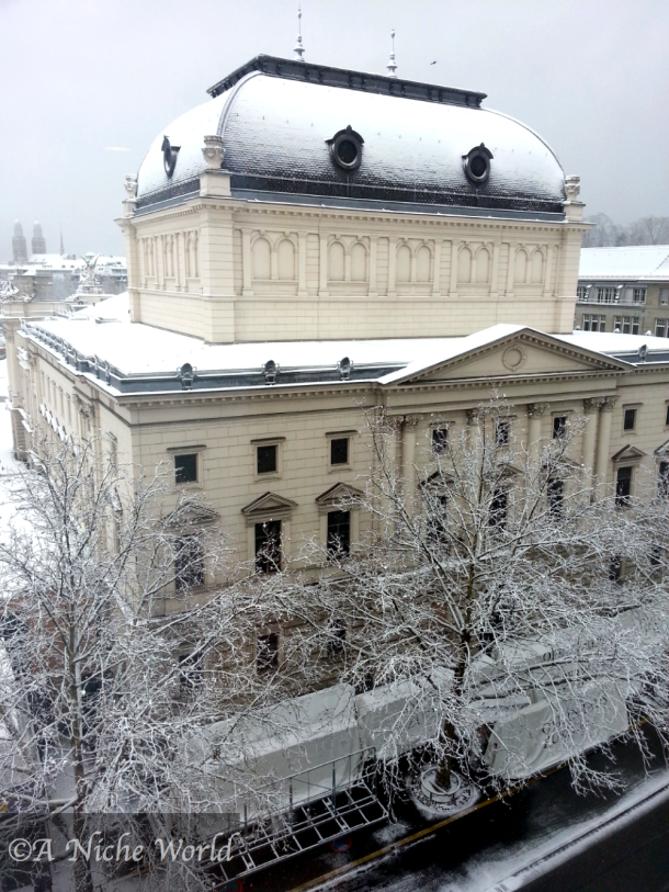 """opera house zurich"" ""OpernHaus Zurich"" ""Zurich by night"" ""walking tour Zurich"" ""christmas switzerland"" ""christmas decorations"" ""christmas Europe"" ""Zurich"" ""Lake Zurich"" ""Zürichsee"" ""Switzerland"" ""Schweiz"" ""Switzerland photgraphs"" ""Switzerland photography"" ""snowy scenes switzerland"" ""snow Zurich"" ""winter city"" ""city break"" Zurich Christmas"" ""travel Switzerland"" ""snow Zurich"" ""Christmas Switzerland"" ""solo travel"" ""Europe winter"" ""best snowy scenes Europe"""