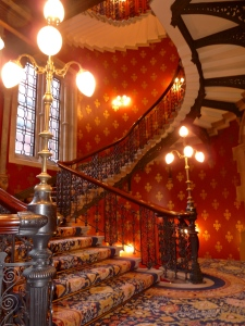 """grand staircase"" ""spiral staircase"" ""luxury interior design"" ""luxury hotel interior"" ""grand spiral staircase"" ""St Pancras Renaissance hotel"" ""St Pancras hotel London"" ""St Pancras"" ""St Pancras train"" ""St Pancras railway"" ""St Pancras railway station"" ""St Pancras train station"" ""railway London"" ""trains London"" ""london train station"" ""luxury hotel london"" ""grand classic luxury hotel london"" ""best hotel london"" ""luxury hotel London"" ""5* hotel London"" ""deluxe hotel London"" ""luxury hotel central london"" ""luxury hotel zone 1 london"" ""Eurostar London"" ""Eurostar hotel"" ""Eurostar Paris"" ""Eurostar Brussels hotel"" ""london to paris eurostar"" ""london brussels eurostar hotel"" ""high-speed train london"" ""rail england"" ""british rail"" ""hotel euston road london"" ""travel"" ""transport London"" ""travel england"" ""travel UK"" ""travel Europe"" ""must-see Europe"" ""must-see London"" ""sights London"" ""history London"" ""architecture London"" ""architecture"""