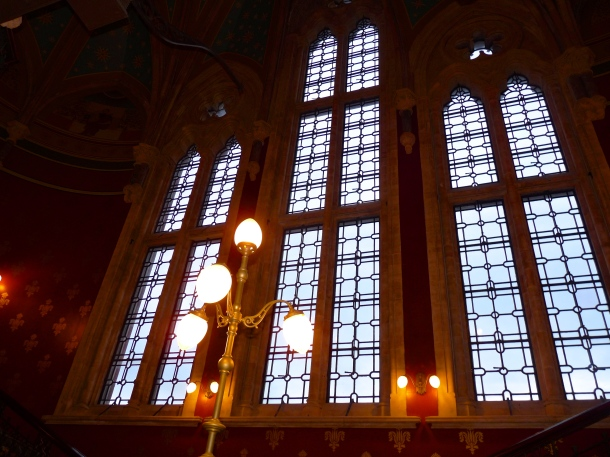"""gothic windows"" ""hotel interior design"" ""luxury interior"" ""St Pancras Renaissance hotel"" ""St Pancras hotel London"" ""St Pancras"" ""St Pancras train"" ""St Pancras railway"" ""St Pancras railway station"" ""St Pancras train station"" ""railway London"" ""trains London"" ""london train station"" ""luxury hotel london"" ""grand classic luxury hotel london"" ""best hotel london"" ""luxury hotel London"" ""5* hotel London"" ""deluxe hotel London"" ""luxury hotel central london"" ""luxury hotel zone 1 london"" ""Eurostar London"" ""Eurostar hotel"" ""Eurostar Paris"" ""Eurostar Brussels hotel"" ""london to paris eurostar"" ""london brussels eurostar hotel"" ""high-speed train london"" ""rail england"" ""british rail"" ""hotel euston road london"" ""travel"" ""transport London"" ""travel england"" ""travel UK"" ""travel Europe"" ""must-see Europe"" ""must-see London"" ""sights London"" ""history London"" ""architecture London"" ""architecture"""