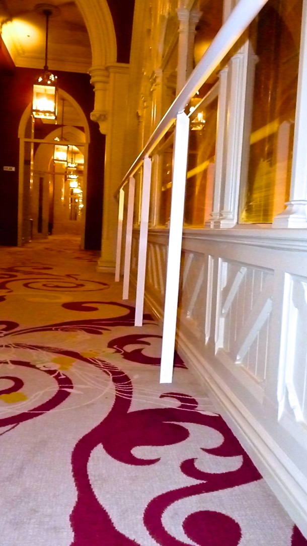 """St Pancras Renaissance hotel"" ""St Pancras hotel London"" ""St Pancras"" ""St Pancras train"" ""St Pancras railway"" ""St Pancras railway station"" ""St Pancras train station"" ""railway London"" ""trains London"" ""london train station"" ""luxury hotel london"" ""grand classic luxury hotel london"" ""best hotel london"" ""luxury hotel London"" ""5* hotel London"" ""deluxe hotel London"" ""luxury hotel central london"" ""luxury hotel zone 1 london"" ""Eurostar London"" ""Eurostar hotel"" ""Eurostar Paris"" ""Eurostar Brussels hotel"" ""london to paris eurostar"" ""london brussels eurostar hotel"" ""high-speed train london"" ""rail england"" ""british rail"" ""hotel euston road london"" ""travel"" ""transport London"" ""travel england"" ""travel UK"" ""travel Europe"" ""must-see Europe"" ""must-see London"" ""sights London"" ""history London"" ""architecture London"" ""architecture"""