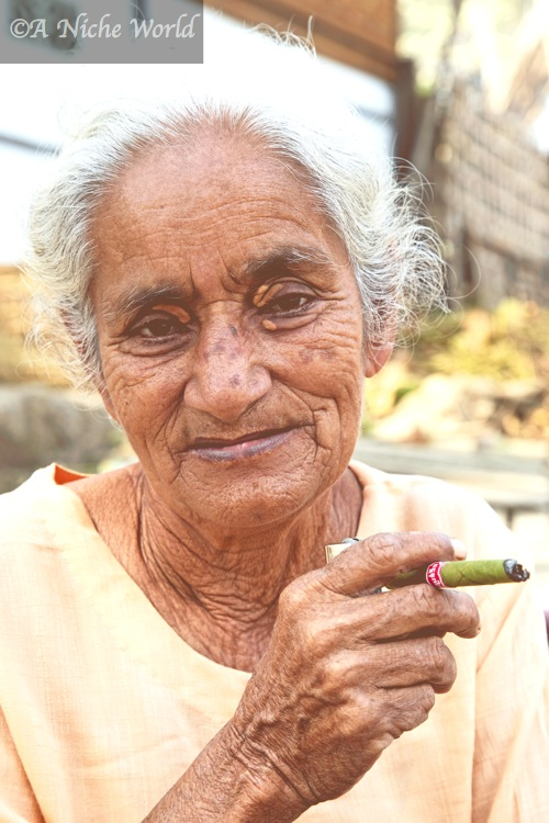 """Betel leaves"" ""betel leaf"" ""elderly woman"" elderly woman smoking cigar"" ""old woman smoking cigar"" ""tribe Myanmar"" ""tribe Burma"" ""long-neck woman Burma"" ""Padaung"" ""Padaung tribe"" ""Kayah State"" ""Kayan Lahwi"" ""kayan Lahwi tribe"" ""tribes Myanmar"" ""tribe Burma"" ""Pao tribe Myanmar"" ""Pao tribe Burma"" ""tribal people Burma"" ""tribespeople Burma"" ""photos tribe Asia"" ""tribal culture"" ""Buddhist"" ""meditation"" ""Buddhist kingdom"" ""Buddhism origin"" ""mandalay"" ""sights mandalay"" ""things to see Burma"" ""sights Burma"" ""things to see Mandalay"" ""holiday Burma"" ""travel Myanmar"" ""myanmar or burma"" ""religion Burma"" ""Buddhism"" ""Asia"" South-East Asia"" ""travel"" ""solo female travel Asia"" ""portrait"" ""people Asia"" ""people Burma"" People Myanmar"" ""emerging destination"" ""2013 unusual holiday"" ""travel"" ""trip"" ""voyage"" ""discovery"" ""wanderlust Burma"" ""wanderlust Myanmar"" ""Myanmar itinerary"" ""burma itinerary"" ""what to see in Burma"" ""what to see in Myanmar"" ""what to see in Mandalay"" ""mandalay"" ""baby Asia"" ""baby Myanmar"" ""Kuthodaw pagoda"" ""worlds largest buddhist book"" ""UNESCO Myanmar"" ""Myanmar capital"" ""Yangon"" ""Rangoon"" ""sights Yangon"" ""sights Pagan"" ""sights Bagan"" ""buy art Myanmar"" ""Mingun Burma"" ""Burmese art"" ""Mingun art Burma"" ""Mingun pagoda"" ""art Myanmar"" ""Bagan sights"" ""Pagan Myanmar"" ""Bagan pictures"""