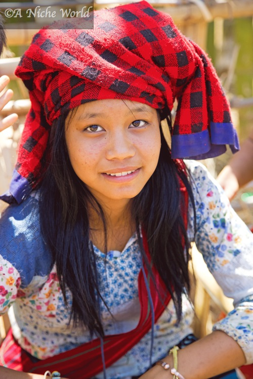 """Myanmar girl"" ""traditional Myanmar"" ""Myanmar dress"" ""Burmese attire"" ""Burma traditional costume"" ""Myanmar traditional clothes"" ""Indein village"" ""Shan State"" ""Inle Lake"" ""trek near Inle Lake"" ""monastery near Inle Lake"" ""dam Inle"" ""dam Shan State"" ""water Inle"" ""water Burma"" ""power Inle Lake"" ""power Burma"" ""power Myanmar"" ""floating village Inle Lake"" ""fishermen Inle Lake"" ""Buddhist"" ""meditation"" ""Buddhist kingdom"" ""Buddhism origin"" ""mandalay"" ""sights mandalay"" ""things to see Burma"" ""sights Burma"" ""things to see Mandalay"" ""holiday Burma"" ""travel Myanmar"" ""myanmar or burma"" ""religion Burma"" ""Buddhism"" ""Asia"" South-East Asia"" ""travel"" ""solo female travel Asia"" ""portrait"" ""people Asia"" ""people Burma"" People Myanmar"" ""emerging destination"" ""2013 unusual holiday"" ""travel"" ""trip"" ""voyage"" ""discovery"" ""wanderlust Burma"" ""wanderlust Myanmar"" ""Myanmar itinerary"" ""burma itinerary"" ""what to see in Burma"" ""what to see in Myanmar"" ""UNESCO Myanmar"" ""monastery Inle Shan State"" ""sights Heho"" ""sights Inle Lake"" ""Inle Lake"" ""things to do Inle Lake"" ""activities Inle Lake Burma"" ""sights Inle"" ""places to see near Inle Lake"" ""Inle Lake sights"" ""Inle Lake pictures"""