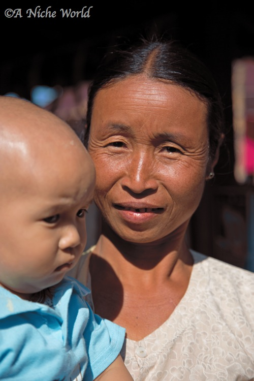 """portrait"" ""photography"" ""mother and child portrait"" ""mother and child Burma"" ""myanmar portrait"" ""myanmar photography"" ""burma people"" ""market day"" ""Inle Lake market"" ""fresh market Inle Lake"" ""local market Inle Lake"" ""fresh produce market Inle"" ""market Shan State"" ""traditional market Myanmar"" ""local market Burma""  ""monastery Inle Lake"" ""monastery Inle"" ""monastery Indein"" ""Buddhist"" ""meditation"" ""Buddhist kingdom"" ""Buddhism origin"" ""mandalay"" ""sights mandalay"" ""things to see Burma"" ""sights Burma"" ""things to see Mandalay"" ""holiday Burma"" ""travel Myanmar"" ""myanmar or burma"" ""religion Burma"" ""Buddhism"" ""Asia"" South-East Asia"" ""travel"" ""solo female travel Asia"" ""portrait"" ""people Asia"" ""people Burma"" People Myanmar"" ""emerging destination"" ""2013 unusual holiday"" ""travel"" ""trip"" ""voyage"" ""discovery"" ""wanderlust Burma"" ""wanderlust Myanmar"" ""Myanmar itinerary"" ""burma itinerary"" ""what to see in Burma"" ""what to see in Myanmar"" ""sights Inle"" ""Inle Myanmar"" ""Inle Lake sights"" ""Inle Lake Myanmar"" ""Inle pictures"""