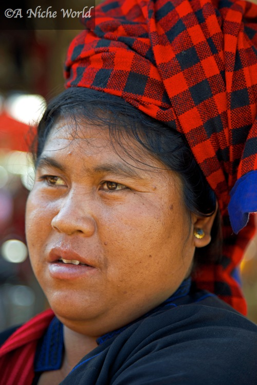 """Pao tribe"" 'Long-neck woman"" ""brass neck coil"" ""tribe Myanmar"" ""tribe Burma"" ""long-neck woman Burma"" ""Padaung"" ""Padaung tribe"" ""Kayah State"" ""Kayan Lahwi"" ""kayan Lahwi tribe"" ""tribes Myanmar"" ""tribe Burma"" ""Pao tribe Myanmar"" ""Pao tribe Burma"" ""tribal people Burma"" ""tribespeople Burma"" ""photos tribe Asia"" ""tribal culture"" ""Buddhist"" ""meditation"" ""Buddhist kingdom"" ""Buddhism origin"" ""mandalay"" ""sights mandalay"" ""things to see Burma"" ""sights Burma"" ""things to see Mandalay"" ""holiday Burma"" ""travel Myanmar"" ""myanmar or burma"" ""religion Burma"" ""Buddhism"" ""Asia"" South-East Asia"" ""travel"" ""solo female travel Asia"" ""portrait"" ""people Asia"" ""people Burma"" People Myanmar"" ""emerging destination"" ""2013 unusual holiday"" ""travel"" ""trip"" ""voyage"" ""discovery"" ""wanderlust Burma"" ""wanderlust Myanmar"" ""Myanmar itinerary"" ""burma itinerary"" ""what to see in Burma"" ""what to see in Myanmar"" ""what to see in Mandalay"" ""mandalay"" ""baby Asia"" ""baby Myanmar"" ""Kuthodaw pagoda"" ""worlds largest buddhist book"" ""UNESCO Myanmar"" ""Myanmar capital"" ""Yangon"" ""Rangoon"" ""sights Yangon"" ""sights Nyaung Shwe"" ""sights Heho"" ""sights Inle Lake"" ""Inle Lake"" ""things to do Inle Lake"" ""activities Inle Lake Burma"" ""Nyaung Shwe"" ""Nyaung Shwe monastery"" ""nyaung Shwe sights"" ""cycle Nyaung Shwe"" ""Inle Lake pictures"""