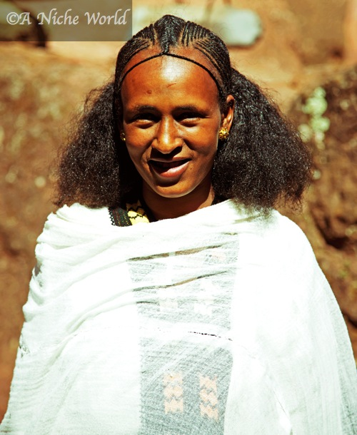ethiopian hair style essay The extraordinary message in half the sky: turning oppression into opportunity for women worldwide - inspired by nicholas kristoff and cheryl wadunn's novel, half the sky: turning oppression into opportunity for women worldwide became a two-part documentary that came out in 2012.