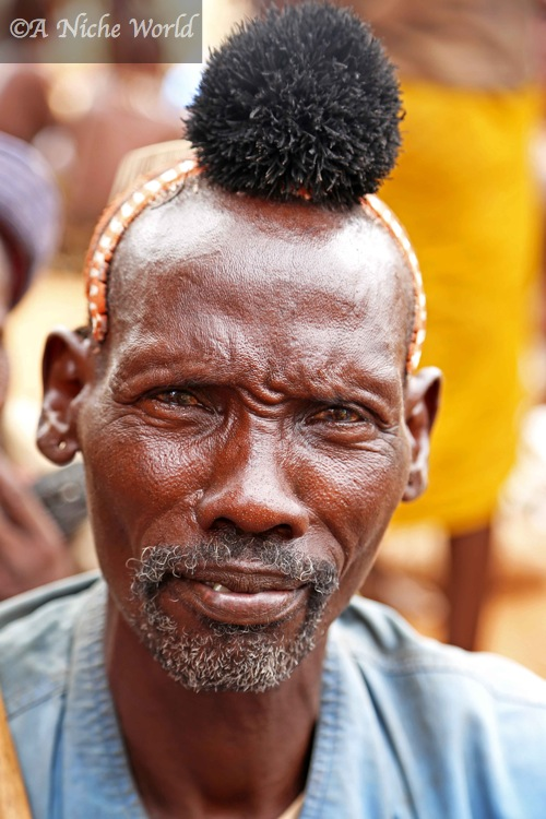 """tribal man"" ""Hamer tribe"" ""Hamer woman"" ""tribal woman"" ""African tribe"" ""Mursi tribe"" ""split lip"" ""Mursi village"" ""Mursi Omo Valley"" ""Omo Valley"" ""tribe"" ""African tribe"" ""Ethiopia tribe"" ""Omo Valley tribes"" ""Hamer tribe"" ""Dorze"" ""Mursi"" ""Konso"" ""village"" ""African village"" ""Ethiopia village"" ""Omo Valley village"" ""Lower Omo Valley"" ""Jinka"" ""Ethiopia"" ""South Ethiopia"" ""sights South Ethiopia"" ""South Ethiopia travel"" ""sights Ethiopia"" ""travel Ethiopia"" ""Ethiopia holidays"" ""solo female travel Ethiopia"" ""solo female travel Africa"" ""solo female travel"" ""girls travel"" ""East Africa"" ""African adventure"" ""emerging Africa"" ""emerging destination"" :unusual destination"" ""world's best destination"" ""world's best holiday"" ""UNESCO"" ""UNESCO World Heritage Sites""  ""rastafarian"" ""Jah"" ""origin of rasta"" ""tradition"" ""culture"" ""belief"" ""religion"" ""tribes"" ""tribal"" ""witchcraft"" ""unusual"" ""explore"" ""wanderlust"" ""travel"" ""holiday"" ""Turmi"" ""Konso village"" ""Mursi"" ""Karo"" ""Woleyta"" ""villages Ethiopia"" ""tribes Ethiopia"" ""Sudan"" ""kenya"" ""border Kenya"" ""Sudan border"" ""remote village"" ""isolated tribe"" ""isolated community"" ""nomadic tribe"" ""Semitic"" ""Cushitic"" ""Amharic"" ""tribal tattoo"" ""Anisha Shah travel"" ""Anisha Shah journalist"" ""Anisha Shah BBC"" ""travel photography"" ""photography"" ""portraits"" ""portrait photography"" ""professional photographer"" ""professional travel photography"