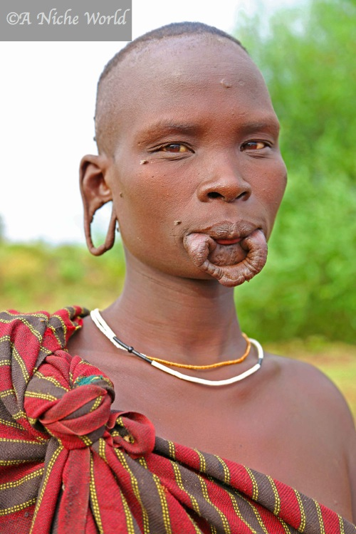 Remote Tribes of Africa http://ani-shah.com/2013/04/19/traditional-tribes-of-omo-valley-south-ethiopia/tribe2/