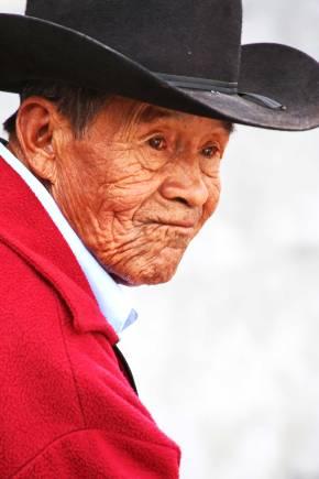 GUATEMALAN GUAPOS