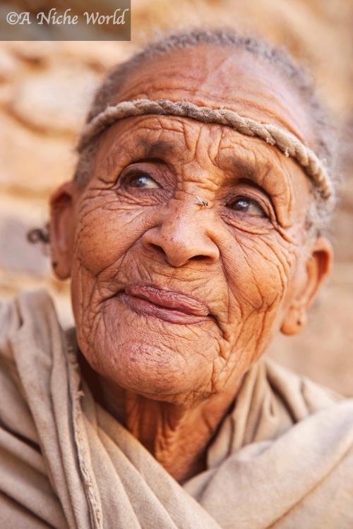 """Ethiopia"" ""child"" ""smile"" ""beautiful smile"" ""beauty"" ""portrait"" ""travel"" ""travel photography"" ""portrait photography"" ""photography"" ""beauty"" ""nature"" People"" ""culture"" ""Africa"" ""tribe"" ""woman"" ""Ethiopian woman"""
