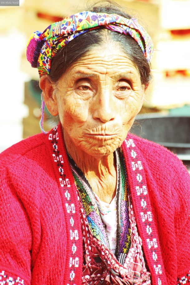 """Guatemala"" ""emerging destination"" ""Central America"" ""Latin America"" ""child"" ""smile"" ""beautiful smile"" ""beauty"" ""portrait"" ""travel"" ""travel photography"" ""portrait photography"" ""photography"" ""beauty"" ""nature"" People"" ""culture"" ""woman"" ""Latin American woman"""
