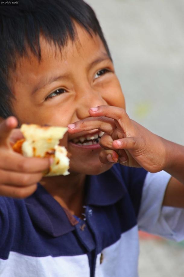 """Guatemala"" ""emerging destination"" ""Central America"" ""Latin America"" ""child"" ""smile"" ""beautiful smile"" ""beauty"" ""portrait"" ""travel"" ""travel photography"" ""portrait photography"" ""photography"" ""beauty"" ""nature"" People"" ""culture"""