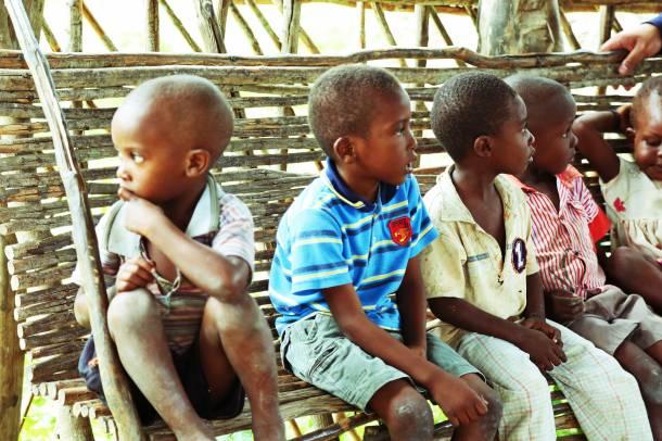 """Zanzibar woman"" ""Zanzibar female"" ""Zanzibar lady"" ""Zanzibar"" ""Zanzibar history"" ""Zanzibar culture"" ""Zanzibar heritage"" ""Zanzibar slave trade"" ""slave trade Africa"" ""Stone Town"" ""luxury hotel Zanzibar"" ""people Zanzibar"" ""travel to Zanzibar"" ""Tanzania travel"" ""East Africa travel"" ""travel photography"" ""travel"" ""portrait photography"" ""Zanzibar photos"" ""Anisha Shah travel"" ""Anisha Shah work"""
