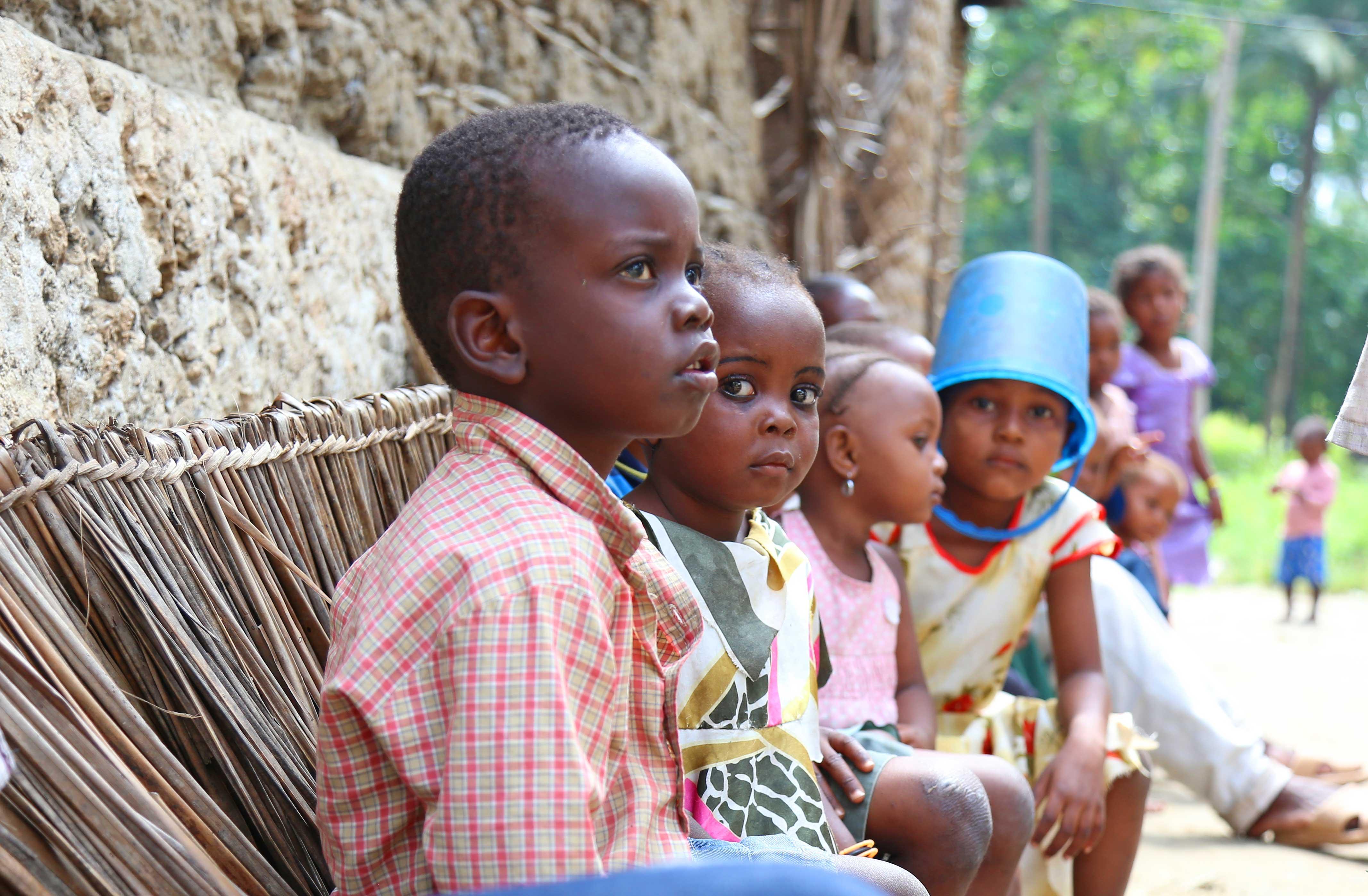Картинки по запросу zanzibar people